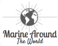 Marine Around The World